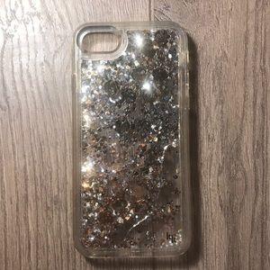 iPhone 6s, 7, 8 case